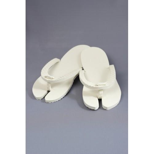 Papuci SPA crem - 90095