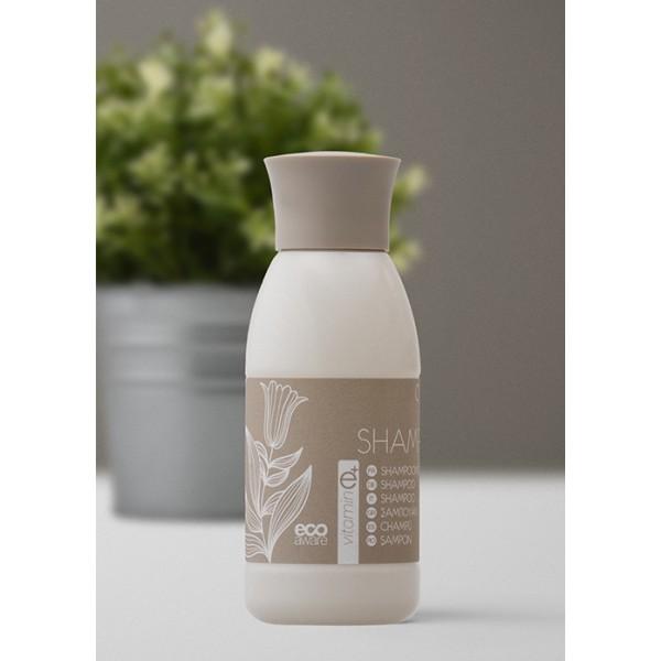 Sampon 40 ml Omnia