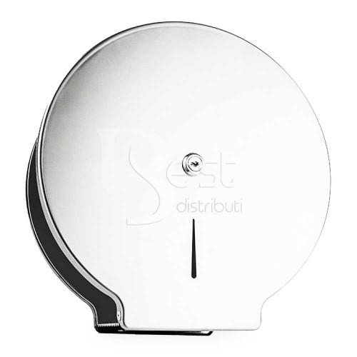 Dispenser hartie igienica inox INNEX -P4300SA