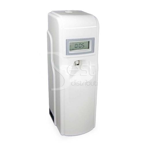 Dispenser Limpio PD 388A