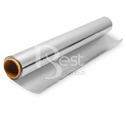 Folie aluminiu 45