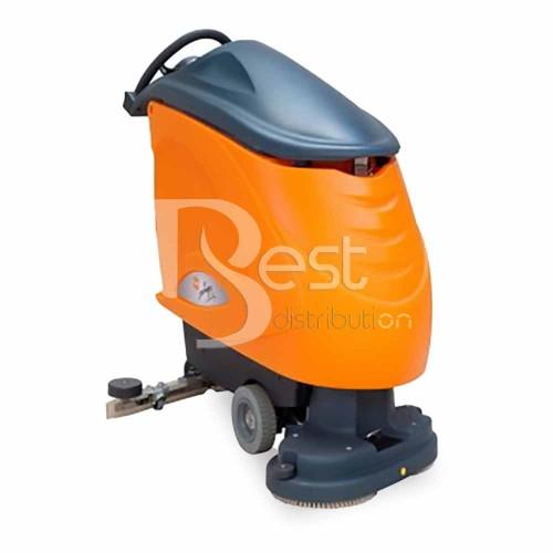 Masina automata pentru pardoseli - Taski Swingo 1255 B Power BMS EURO