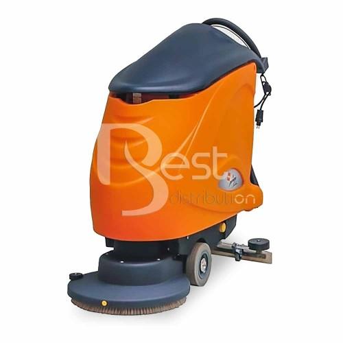 Masina automata pentru pardoseli - Taski Swingo 1255 E EURO