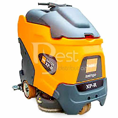 Masina automata pentru suprafete - Taski Swingo XP-R BMS EURO