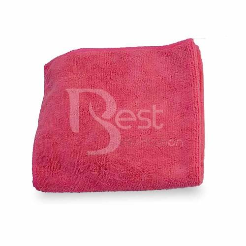 Laveta microfibra extra rosie