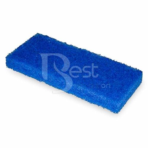 Taski jumbo pad blue