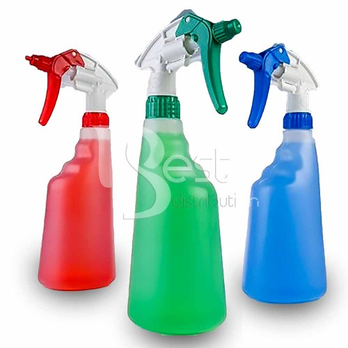 Taski Spray Bottle 750ml