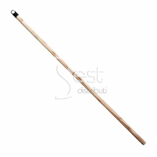 Coada lemn 1,2 m