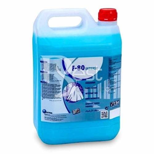 DERMO Detergent pardoseli Intense Floor Cleaner 5L