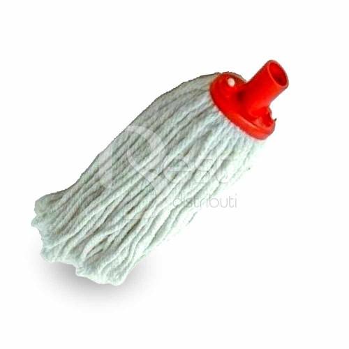 Rezerva mop 200g extra 18