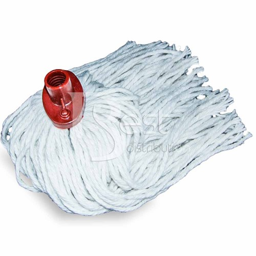 Rezerva mop bumbac 250 gr