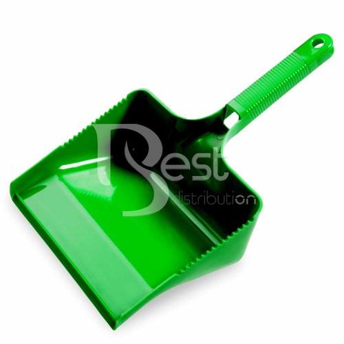 DI Faras verde-
