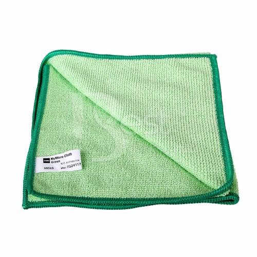 Lavete umede antibacteriene rosii - Cod 7517438