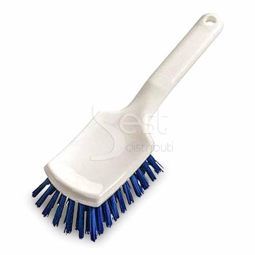 Perie profesionala albastra - Cod 7506040