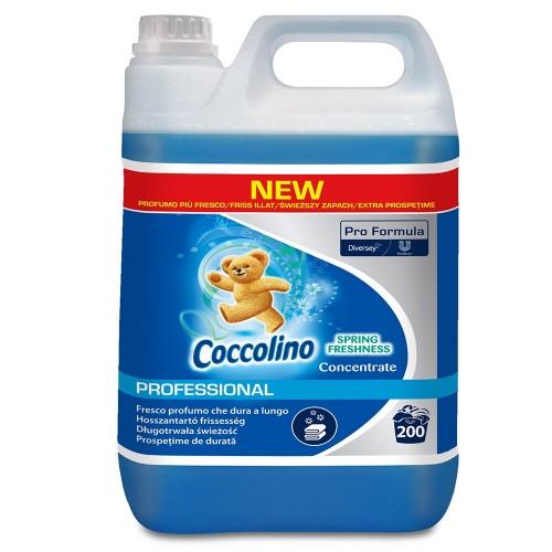 Cocolino Professional Balsam 5L