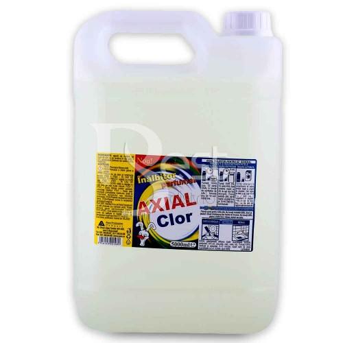 Clor 5 L
