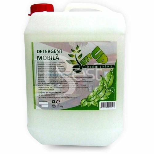 Detergent pentru mobila 5L