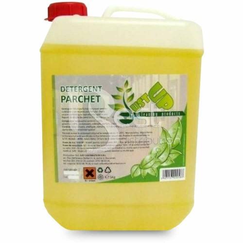 Detergent pentru parchet 5L
