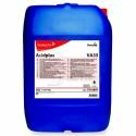 Detergent profesional Acidplus 20L