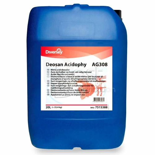 Deosan Acidophy AG308 -20L