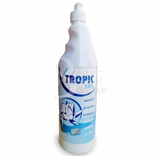 Odorizant profesional Dermo - Tropic Dust 1L