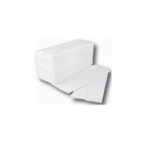 Prosop V-fold laminat, 2 straturi