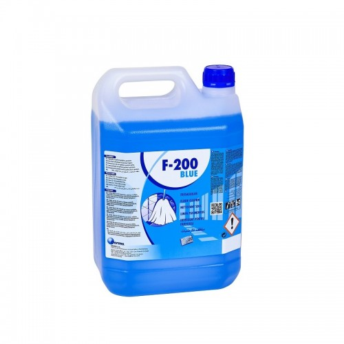 DERMO F-200 Detergent pardoseli 5L