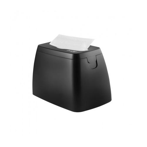 Lucart Dispenser L-One S Table