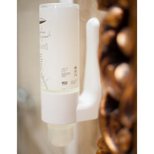 Dispenser crema de corp Botanika - 460 ml
